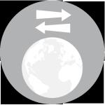interkulturell_grau