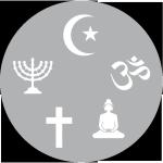 religionen_grau