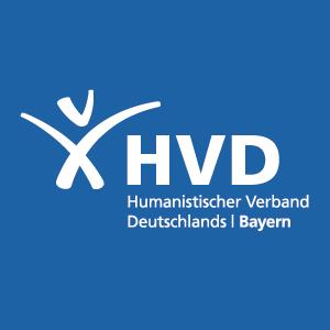 HVD_Bayern_300x300px